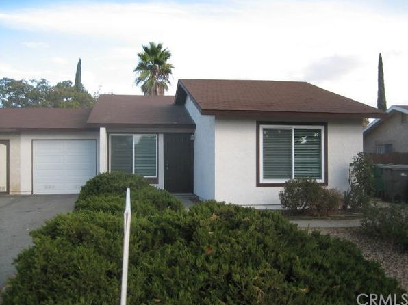 2 bed 1 bath Single Family at 268 Marian Way Banning, CA, 92220 is for sale at 160k - 1 of 6