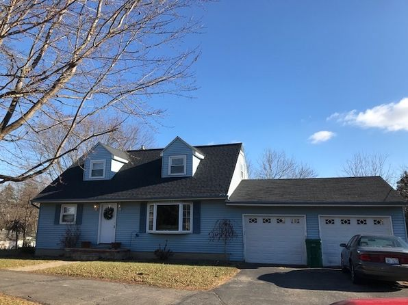 4 bed 4 bath Single Family at 6051 Bancroft Rd Bancroft, MI, 48414 is for sale at 135k - 1 of 20
