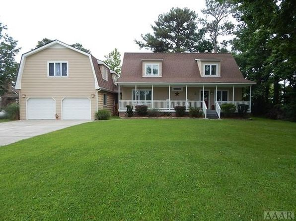 3 bed 3 bath Single Family at 107 Teal Dr Currituck, NC, 27929 is for sale at 375k - 1 of 33