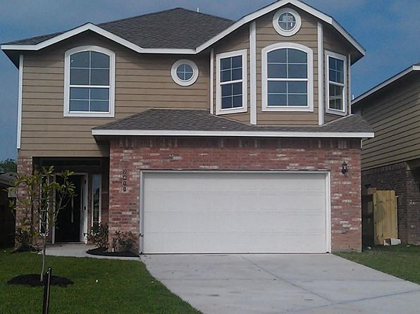 4 bed 3.5 bath Single Family at 2411 Padgett Ct Sugar Land, TX, 77498 is for sale at 250k - 1 of 14