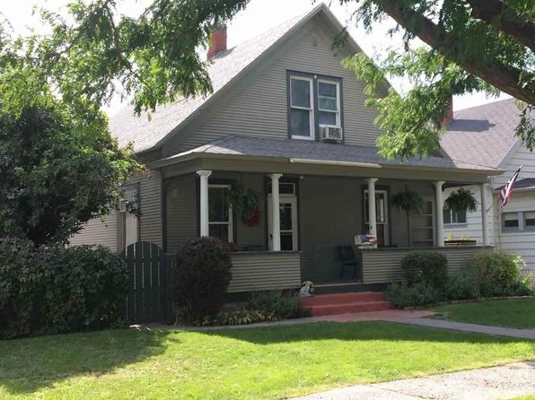 3 bed 1 bath Single Family at 252 5th Ave E Twin Falls, ID, 83301 is for sale at 100k - 1 of 12