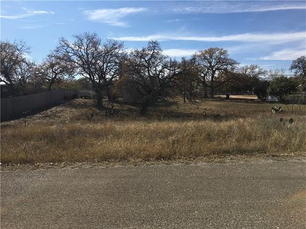 null bed null bath Vacant Land at  N 239 E Sweetbriar Dr Granite Shoals, TX, 78654 is for sale at 8k - 1 of 3