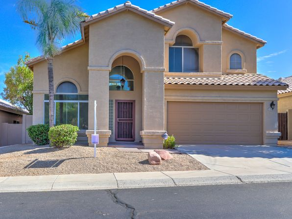 3 bed 3 bath Single Family at 1248 E Redfield Rd Phoenix, AZ, 85022 is for sale at 345k - 1 of 3