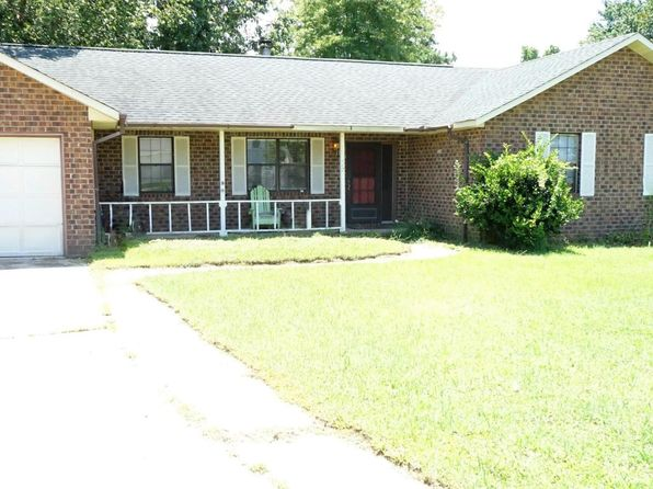 3 bed 2 bath Single Family at 117 Heron Ln Goose Creek, SC, 29445 is for sale at 169k - 1 of 8