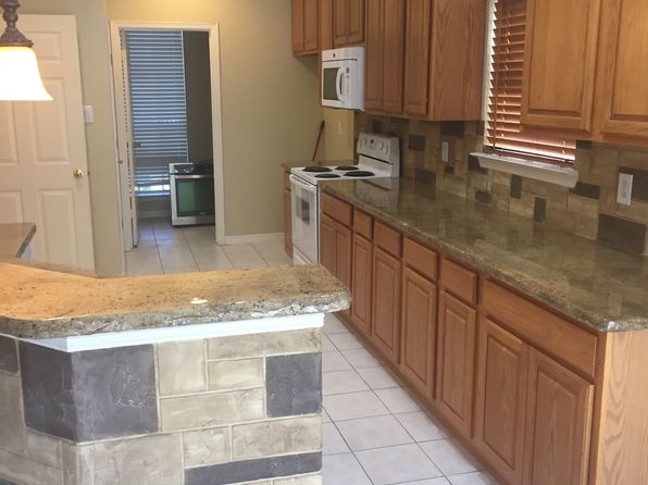 4 bed 3 bath Single Family at 703 Biscayne Dr Mansfield, TX, 76063 is for sale at 275k - 1 of 10