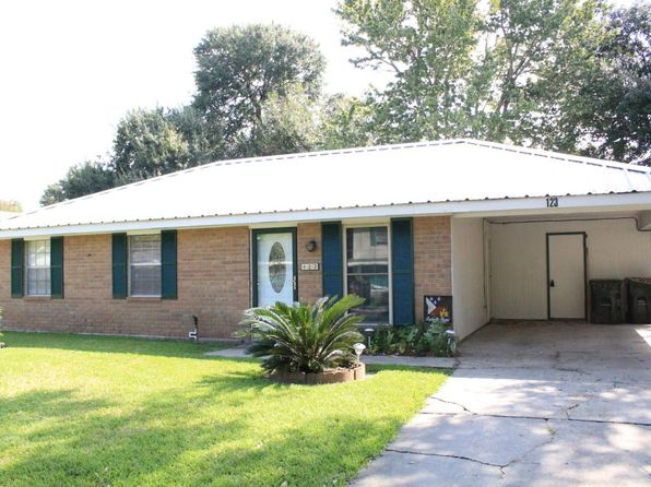 3 bed 1 bath Single Family at 123 Creswell Ave Scott, LA, 70583 is for sale at 115k - 1 of 14
