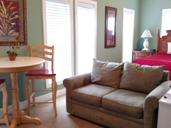 1 bed 1 bath Condo at 10343 E County Highway 30a Inlet Beach, FL, 32461 is for sale at 259k - 1 of 8