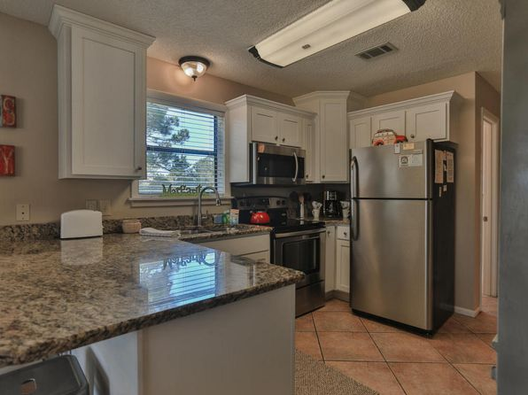 2 bed 2 bath Condo at 3799 E County Highway 30a Santa Rosa Beach, FL, 32459 is for sale at 295k - 1 of 15