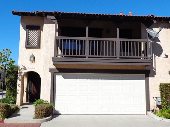 2 bed 3 bath Condo at 1210 Glenview Ln Glendora, CA, 91740 is for sale at 359k - 1 of 21