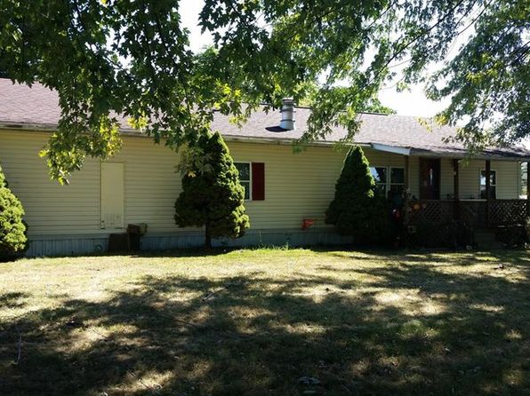 3 bed 2 bath Single Family at 138 Locke Rd Saint Marys, WV, 26170 is for sale at 85k - 1 of 23