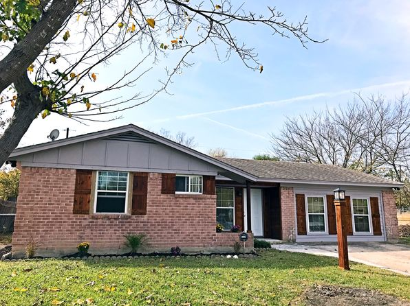 4 bed 2 bath Single Family at 6011 Golden Gate Dr Dallas, TX, 75241 is for sale at 159k - google static map