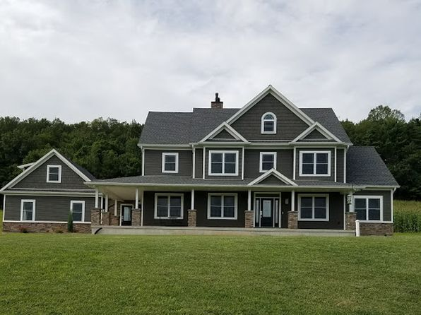 3 bed 3 bath Single Family at 389 Meixsell Valley Rd Saylorsburg, PA, 18353 is for sale at 369k - 1 of 37