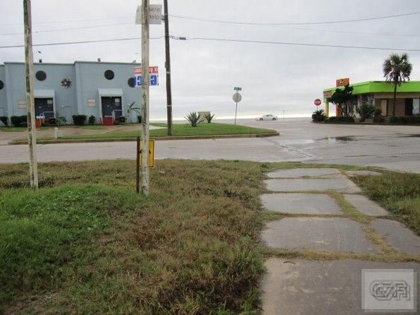 null bed null bath Vacant Land at 4028 Ave U Galveston, TX, 77550 is for sale at 2.34m - google static map