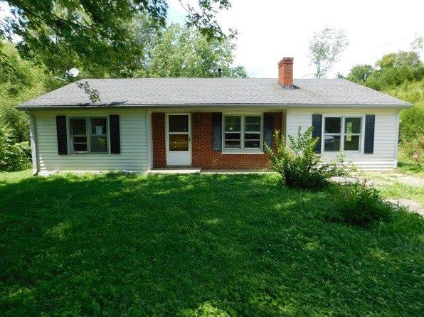 3 bed 1 bath Single Family at 412 FALLIS RUN RD Harrodsburg, KY, null is for sale at 30k - 1 of 20