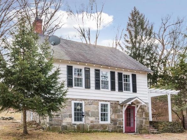 2 bed 3 bath Single Family at 16 Old West Point Rd Cornwall, NY, 12518 is for sale at 325k - 1 of 30