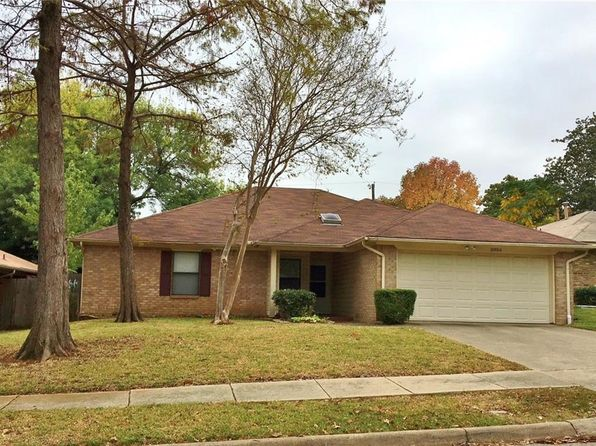 4 bed 2 bath Single Family at 3856 Double Oak Ln Irving, TX, 75061 is for sale at 199k - 1 of 21