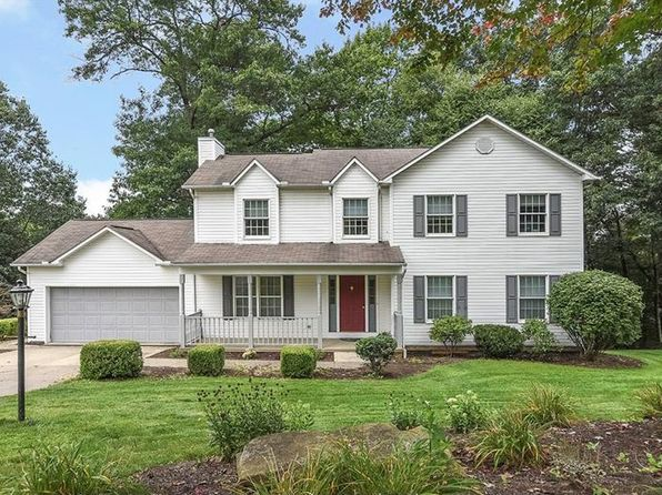 4 bed 3 bath Single Family at 132 Hickory Dr Sewickley, PA, 15143 is for sale at 279k - 1 of 44