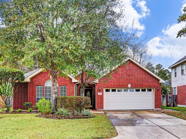 4 bed 2 bath Single Family at 20439 Crimson Oak Cir Humble, TX, 77346 is for sale at 240k - 1 of 32
