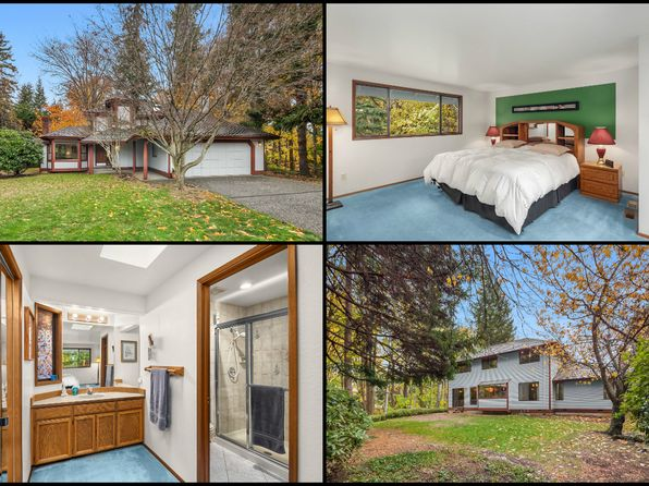 3 bed 3 bath Single Family at 10726 56th Ave W Mukilteo, WA, 98275 is for sale at 525k - 1 of 20