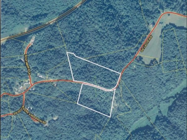 null bed null bath Vacant Land at 1 Joe Scott Rd Burkesville, KY, 42717 is for sale at 49k - google static map