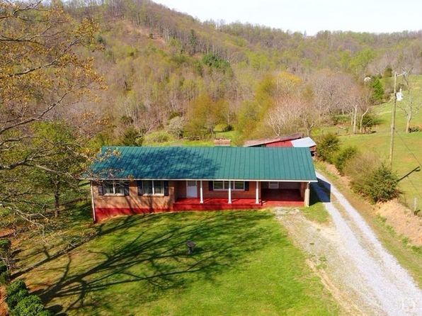 3 bed 3 bath Single Family at 355 Panther Mountain Rd Amherst, VA, 24521 is for sale at 250k - 1 of 33