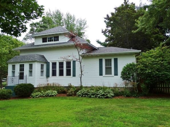 4 bed 2 bath Single Family at 425 W Cornell Ave Stevens Point, WI, 54481 is for sale at 170k - 1 of 36