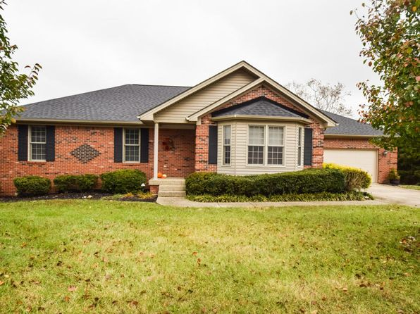 3 bed 3 bath Single Family at 298 Early Wyne Dr Taylorsville, KY, 40071 is for sale at 254k - 1 of 19