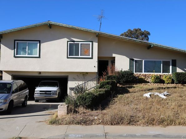 4 bed 2 bath Single Family at 873 Orange Ave Beaumont, CA, 92223 is for sale at 310k - 1 of 2