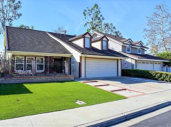 4 bed 3 bath Single Family at 21481 Almondwood Lake Forest, CA, 92630 is for sale at 750k - 1 of 22
