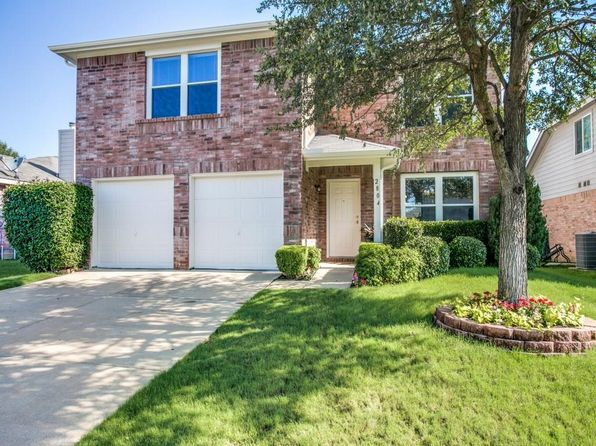 3 bed 3 bath Single Family at 2804 Sundance Dr McKinney, TX, 75071 is for sale at 234k - 1 of 25