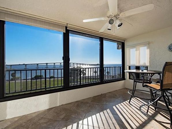 2 bed 2 bath Condo at 15010 PUNTA RASSA RD FORT MYERS, FL, 33908 is for sale at 395k - 1 of 22