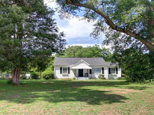 3 bed 1 bath Single Family at 2364 Old Covington Rd NE Conyers, GA, 30013 is for sale at 135k - 1 of 24