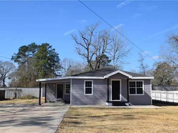 3 bed 2 bath Single Family at 157 Farquar Ln Lake Charles, LA, 70611 is for sale at 150k - 1 of 24