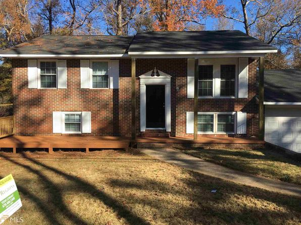 5 bed 2 bath Single Family at 180 Fowler Dr Athens, GA, 30601 is for sale at 135k - 1 of 33