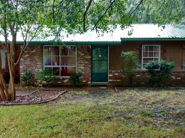 3 bed 3 bath Single Family at 908 Pinkerton Dr Tyler, TX, 75701 is for sale at 110k - 1 of 15