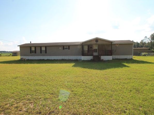 2 bed 2 bath Single Family at 538 Mims Chapel Rd Alma, GA, 31510 is for sale at 45k - 1 of 15