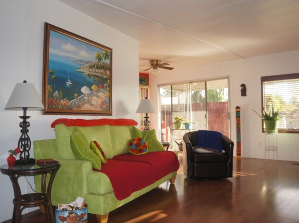 2 bed 2 bath Mobile / Manufactured at 1800 S Main St Lakeport, CA, 95453 is for sale at 155k - 1 of 16