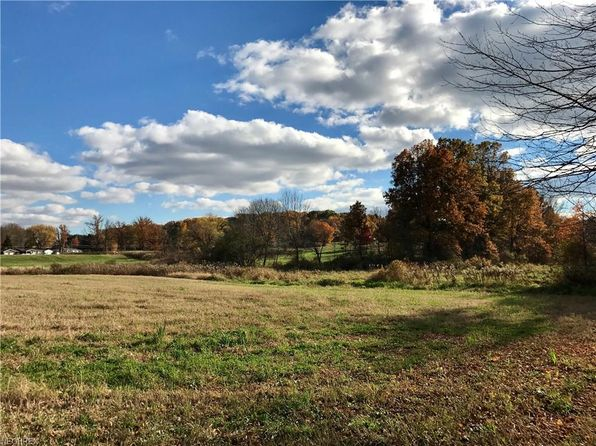 null bed null bath Vacant Land at  RANDOLPH RD MOGADORE, OH, 44260 is for sale at 90k - 1 of 6