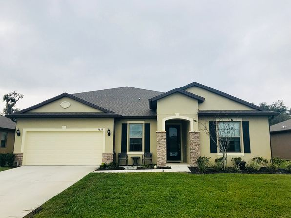 5 bed 4 bath Single Family at 9623 58th St E Parrish, FL, 34219 is for sale at 422k - 1 of 31