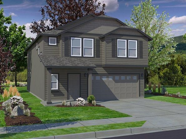 3 bed 2.5 bath Single Family at 60885 SE Sweet Pea Dr Bend, OR, 97702 is for sale at 377k - 1 of 6