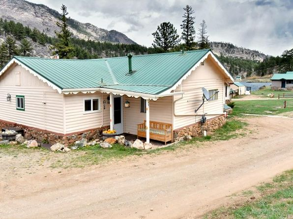 3 bed 1 bath Condo at 57920 Highway 285 Bailey, CO, 80421 is for sale at 179k - 1 of 35