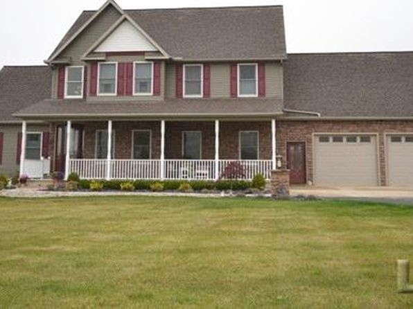 5 bed 5 bath Single Family at 8010 W US 223 Adrian, MI, 49221 is for sale at 445k - 1 of 73