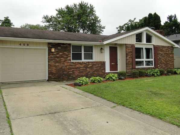 3 bed 2 bath Single Family at 458 E Grand Dr Bourbonnais, IL, 60914 is for sale at 140k - 1 of 19