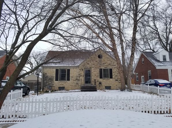 2 bed 1 bath Single Family at 3725 Garfield St Lincoln, NE, 68506 is for sale at 150k - 1 of 23