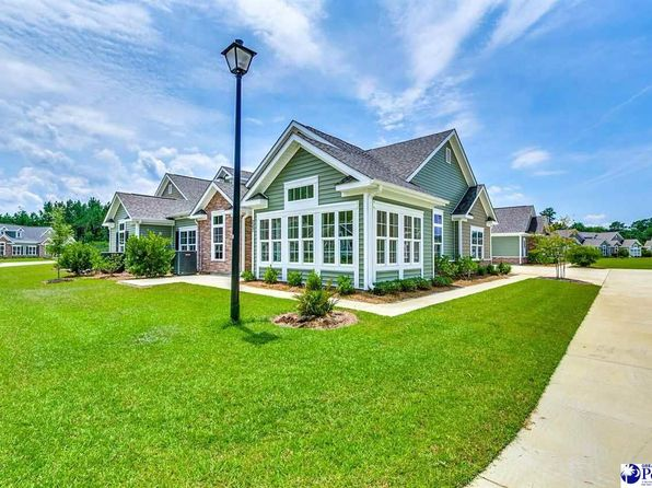 2 bed 2 bath Townhouse at 291 Stonewall Cir Longs, SC, 29568 is for sale at 169k - 1 of 22