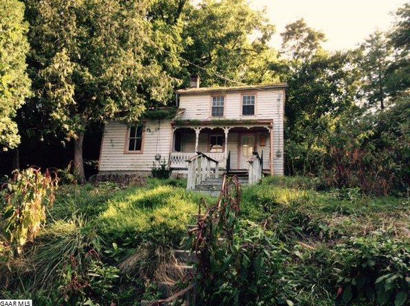 1 bed 1 bath Single Family at 506 Winchester Ave Staunton, VA, 24401 is for sale at 19k - 1 of 2