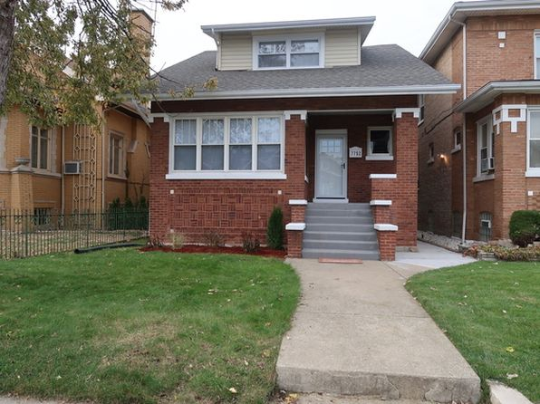 4 bed 3 bath Single Family at 7752 S Euclid Ave Chicago, IL, 60649 is for sale at 250k - 1 of 33