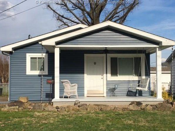 3 bed 1 bath Single Family at 807 Race St Ravenswood, WV, 26164 is for sale at 105k - 1 of 14