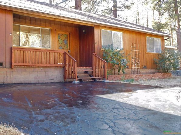 4 bed 2 bath Single Family at 1619 BETTY ST WRIGHTWOOD, CA, 92397 is for sale at 386k - 1 of 14