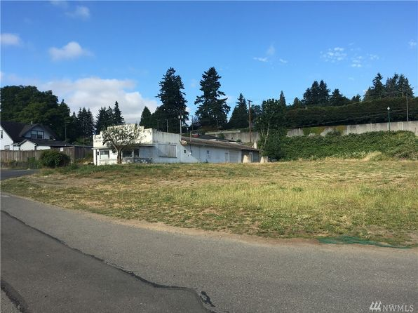 null bed null bath Vacant Land at 4015 Capitol Blvd SW Olympia, WA, 98501 is for sale at 625k - 1 of 5